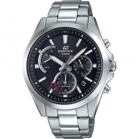 Мъжки часовник Casio Edifice - EFS-S530D-1AVUEF