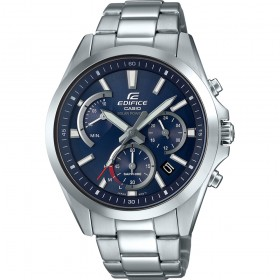 Мъжки часовник Casio Edifice - EFS-S530D-2AVUEF