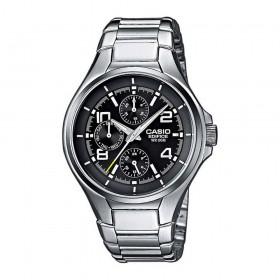 Мъжки часовник Casio Edifice - EF-316D-1AVEF