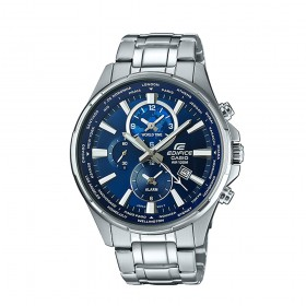 Casio Edifice - EFR-304D-2A