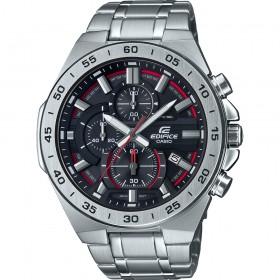 Мъжки часовник Casio Edifice - EFR-564D-1A
