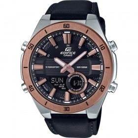Мъжки часовник Casio Edifice - ERA-110GL-1AVEF