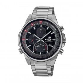Мъжки часовник Casio Edifice - EFS-S590D-1AVUEF