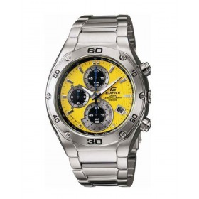 Casio Edifice - EF-517D-9AV