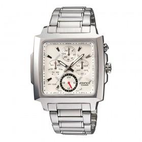 Мъжки часовник Casio Edifice - EF-324D-7A