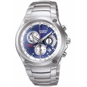 Мъжки часовник Casio Edifice Chronograph - EF-507D-2AVDF