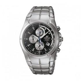 Мъжки часовник Casio Edifice Chronograph - EF-516SP-1AVDF