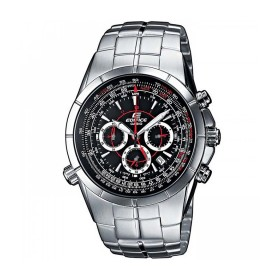 Мъжки часовник Casio Edifice Chronograph - EF-518D-1AVDF