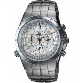 Мъжки часовник Casio Edifice - EF-518D-7AVDF
