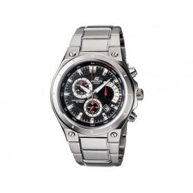 Мъжки часовник Casio Edifice - EF-526D-1AVDF