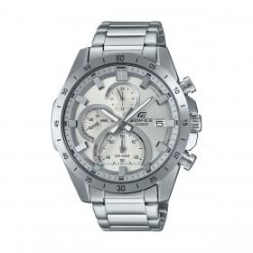 Мъжки часовник Casio Edifice - EFR-571MD-8AVUEF