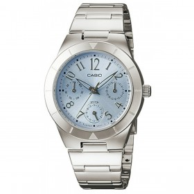 Дамски Casio Collection - LTP-2069D-2A2VEF