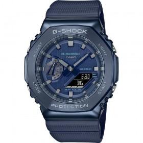 Мъжки часовник Casio G-Shock - GM-2100N-2AER