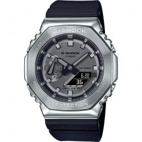 Мъжки часовник Casio G-Shock - GM-2100-1AER