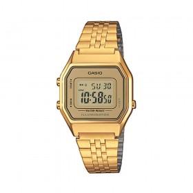 Дамски часовник Casio Collection - LA680WEGA-9ER