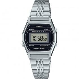 Дамски часовник Casio Collection - LA690WEA-1EF