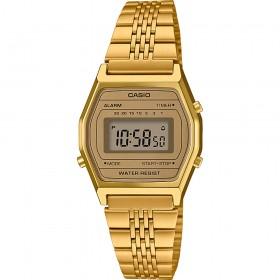 Дамски часовник Casio Collection - LA690WEGA-9EF
