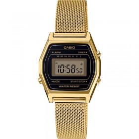 Дамски часовник Casio Collection - LA690WEMY-1EF