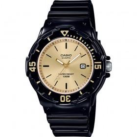 Дамски часовник Casio Collection - LRW-200H-9EVEF