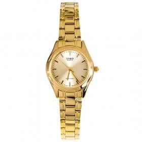 Дамски часовник Casio Collection - LTP-1275G-9ADF