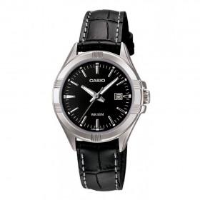 Дамски часовник Casio - LTP-1308L-1AV