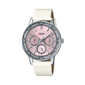 Дамски часовник Casio Collection - LTP-2087SL-4AV