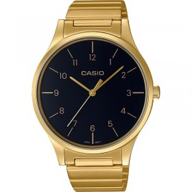 Дамски часовник Casio Collection - LTP-E140GG-1BEF