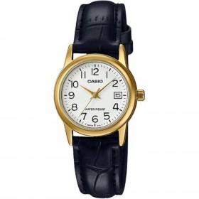 Дамски часовник Casio Collection - LTP-V002GL-7B2