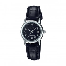 Дамски часовник Casio Collection - LTP-V002L-1B