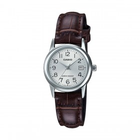 Дамски часовник Casio Collection - LTP-V002L-7B2