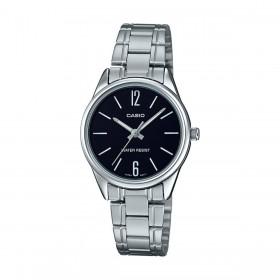 Дамски часовник Casio Collection - LTP-V005D-1B