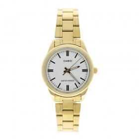 Дамски часовник Casio - LTP-V005G-7AU