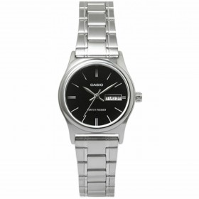 Дамски часовник Casio Collection - LTP-V006D-1B2