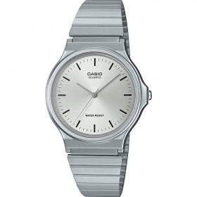 Мъжки часовник Casio Collection - MQ-24D-7EEF