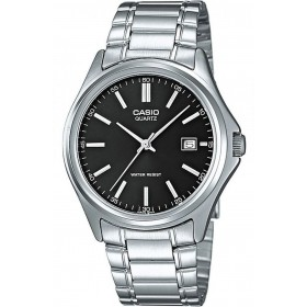 Casio Collection - MTP-1183PA-1AEF