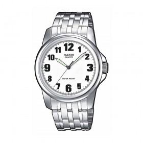 Мъжки часовник Casio - MTP-1260PD-7BEF