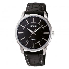 Мъжки часовник Casio - MTP-1303L-1A