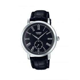 Мъжки часовник Casio Collection - MTP-E150L-1BV