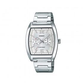 Мъжки часовник Casio - MTP-E302D-7A