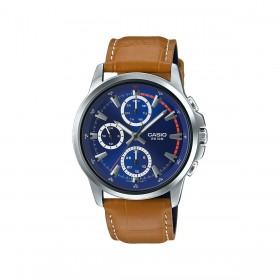 Мъжки часовник Casio Collection - MTP-E317L-2AV