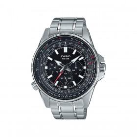 Мъжки часовник Casio Collection - MTP-SW320D-1AV