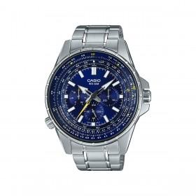 Мъжки часовник Casio Collection - MTP-SW320D-2AV