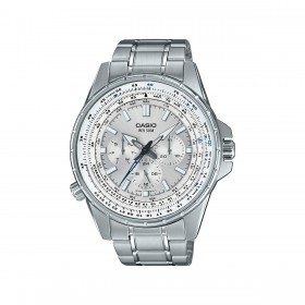 Мъжки часовник Casio Collection - MTP-SW320D-7AV