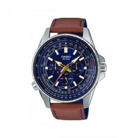 Мъжки часовник Casio Collection - MTP-SW320L-2AV
