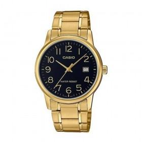 Мъжки часовник Casio - MTP-V002G-1B
