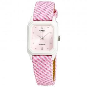 Дамски часовник Casio Collection - LQ-142LB-4A2