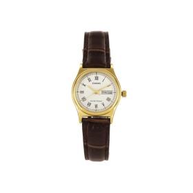 Дамски часовник Casio Collection - LTP-V006GL-7BU