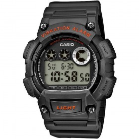 Casio Collection W-735H-8AVEF