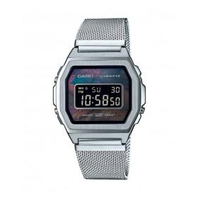 Дамски часовник Casio Vintage - A1000M-1BEF