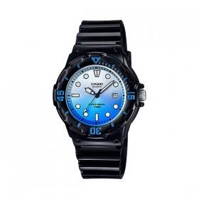 Дамски часовник Casio- LRW-200H-2EV